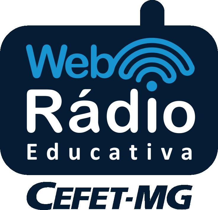 Webradio Educativa do CEFET-MG